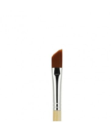 BDELLIUM 134 MEDIUM DAGGER BRUSH