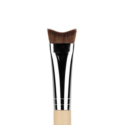 BDELLIUM 145 INVERTED SMUDGE BRUSH
