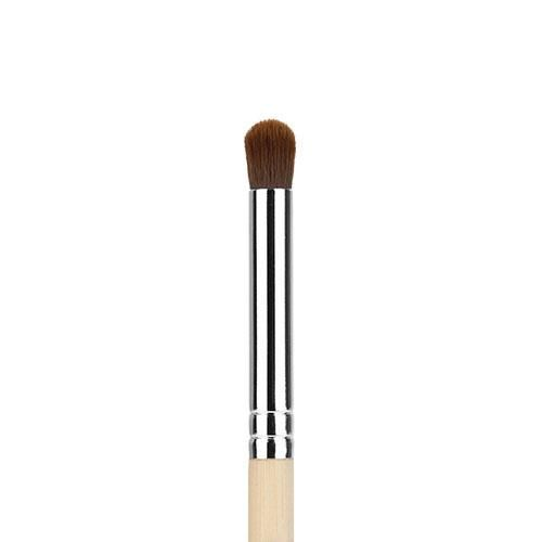 BDELLIUM 163 MINI FINGER BRUSH