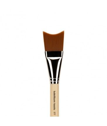 BDELLIUM 177 INVERTED STREAK BRUSH