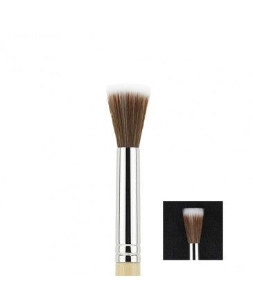 BDELLIUM 193 SMALL STIPPLING BRUSH