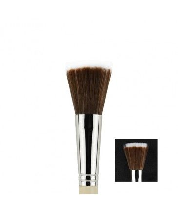 BDELLIUM 195 LARGE STIPPLING BRUSH
