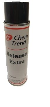 Release Extra 500ml