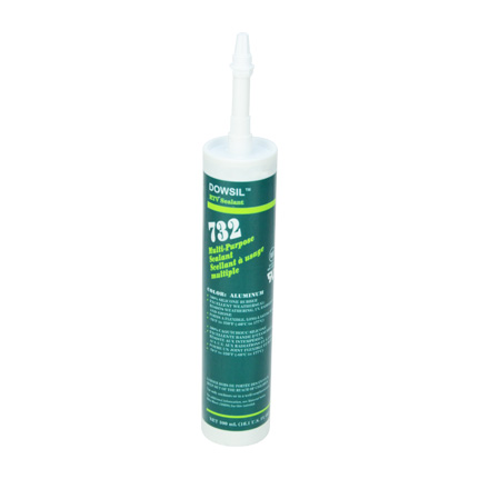 RTV 1 Dow Corning Dowsil  732 90ml
