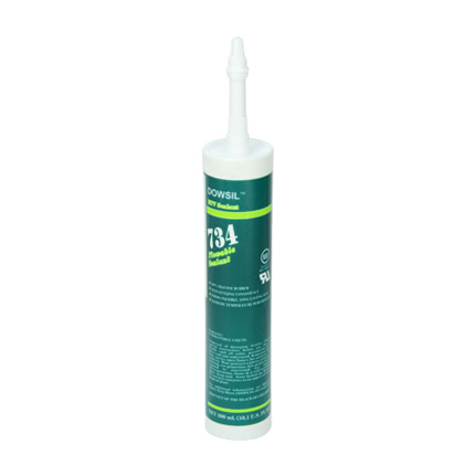 RTV 1 Dow Corning Dowsil 734 310ml
